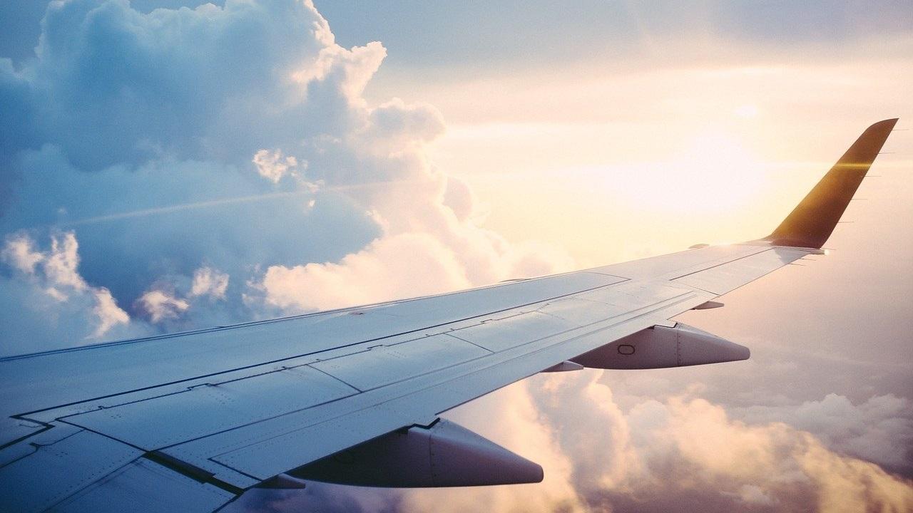 Самолет из Челябинска экстренно приземлился в Краснодаре