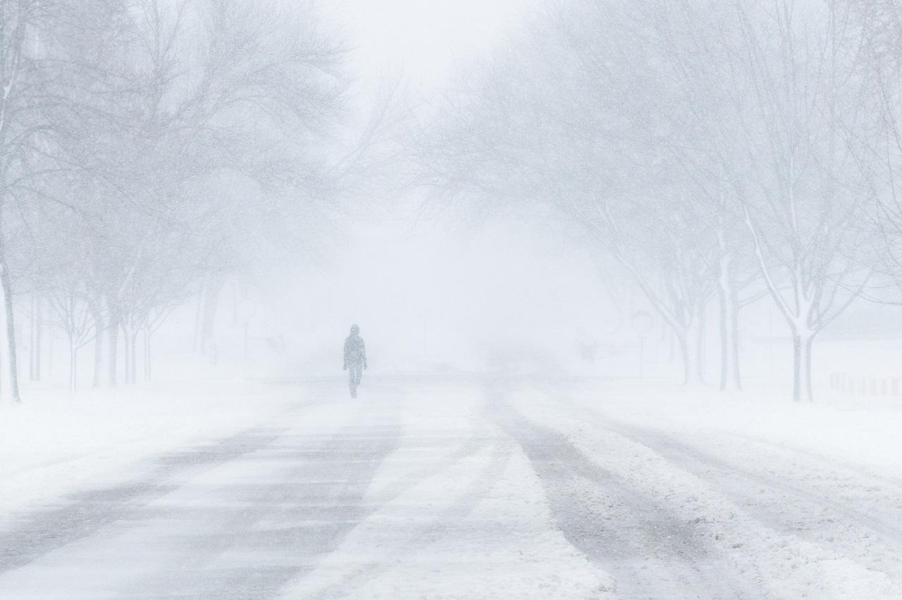 Погода в Челябинске: синоптики рассказали об опасных рекордах марта