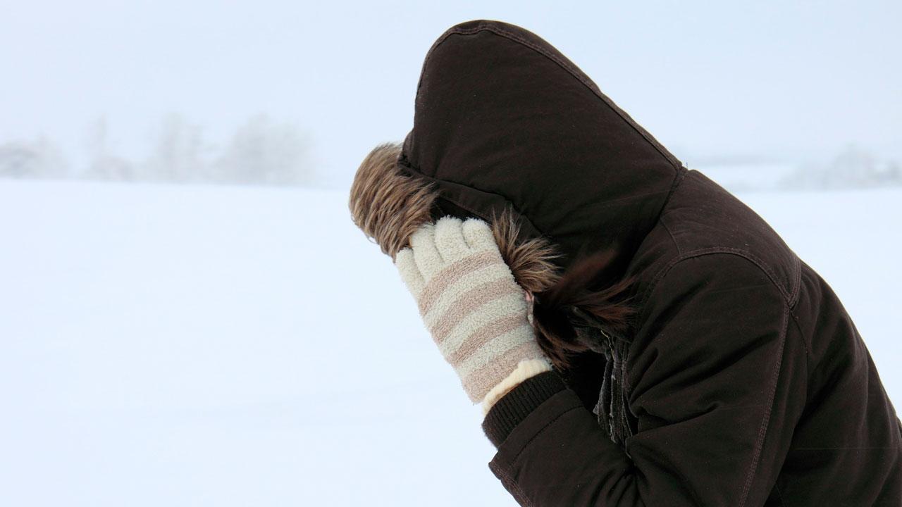 На Челябинскую область обрушатся дожди и ветер