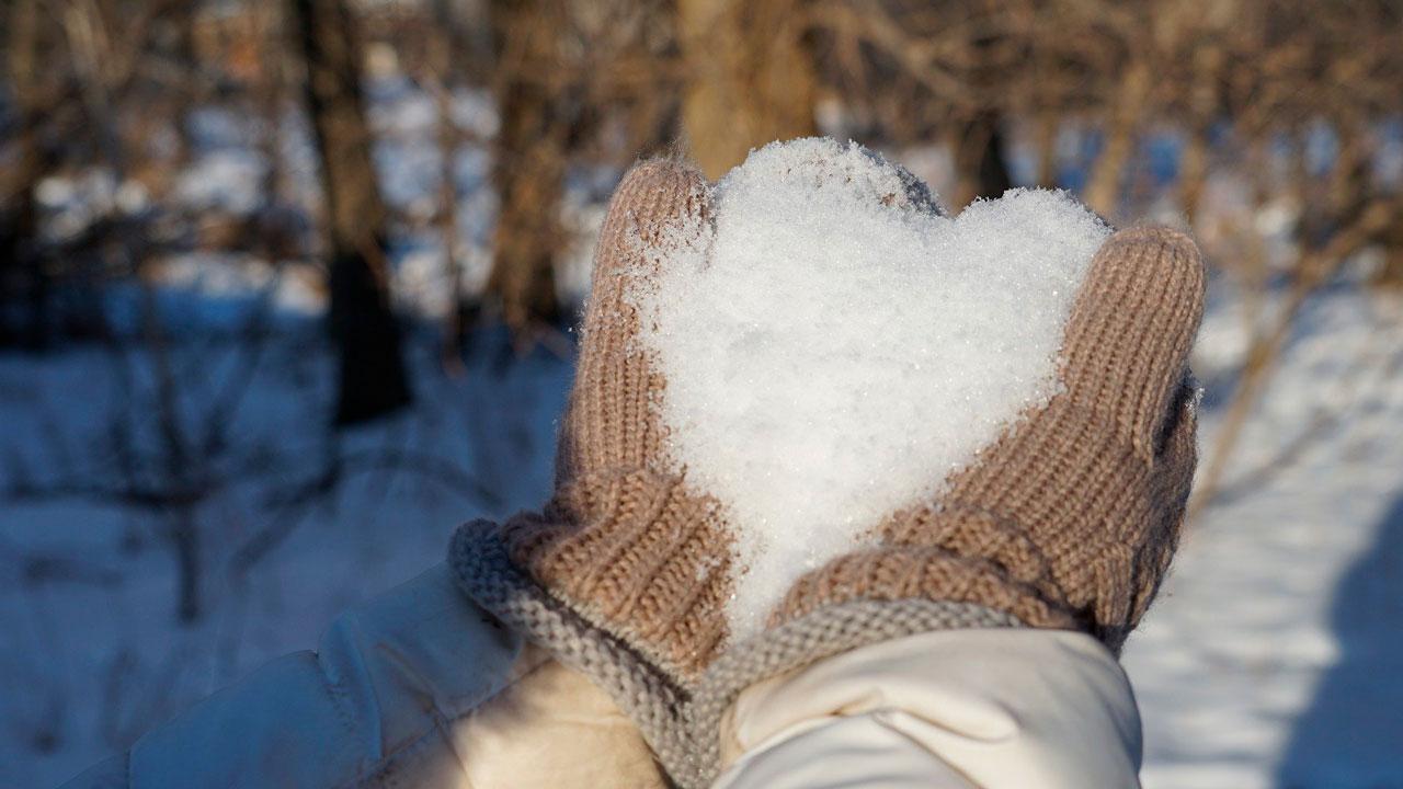 Погода в Челябинске: синоптики удивили прогнозом на выходные