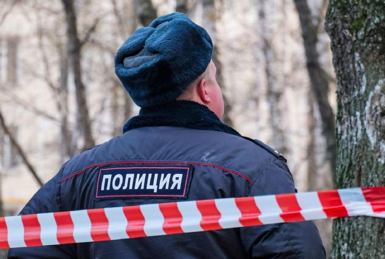 15-летнего подростка нашли мертвым в Челябинской области