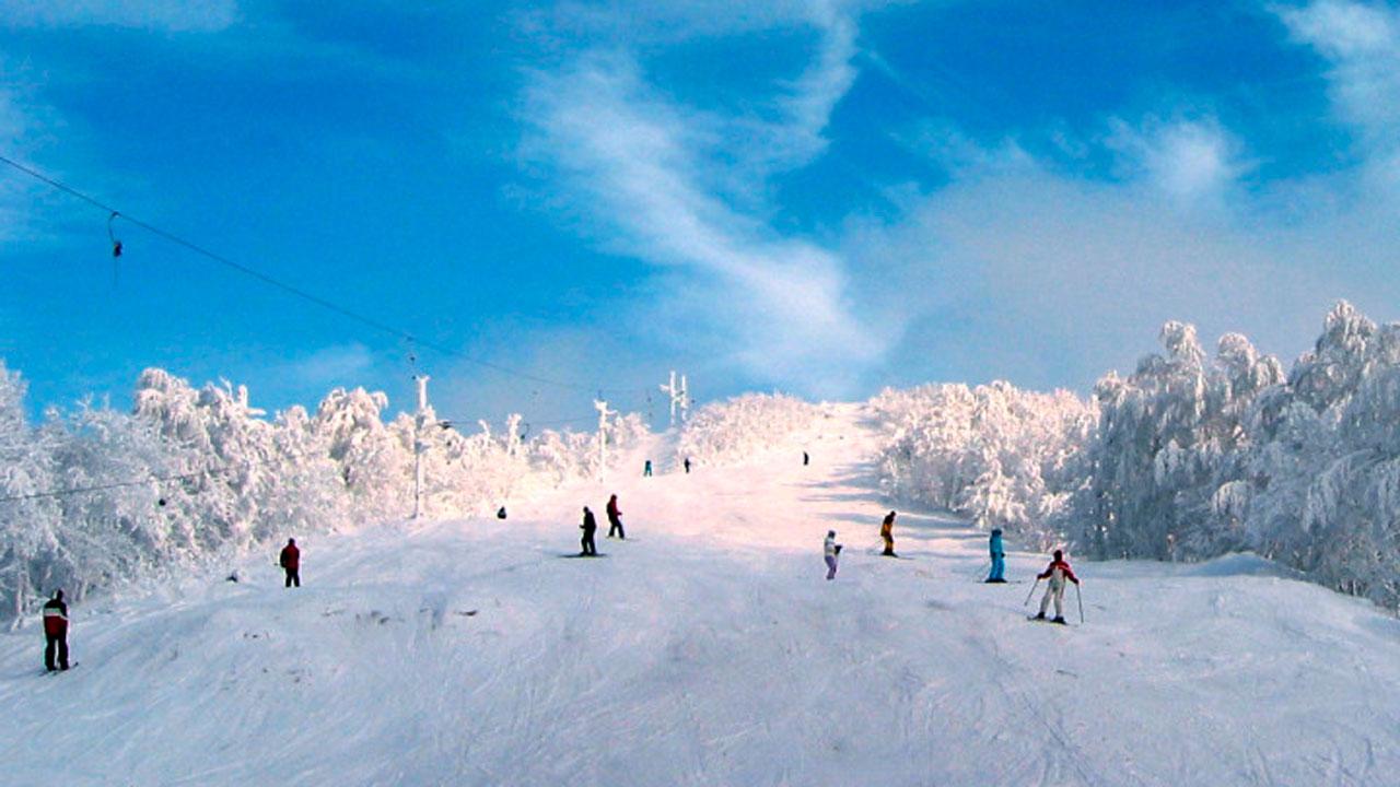 На трех языках: на Южном Урале запустили новый сайт для туристов