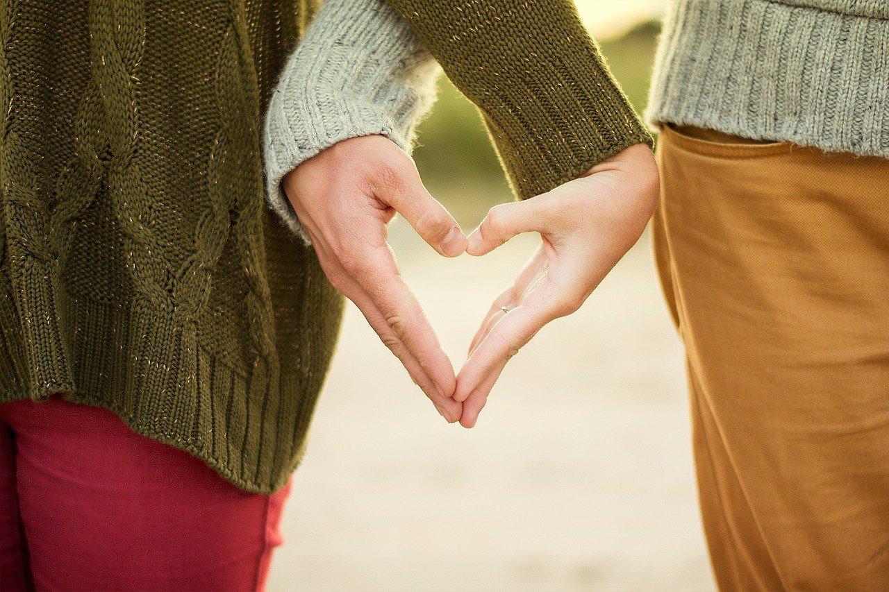 Приметы на 12 февраля: как изменить жизнь к лучшему