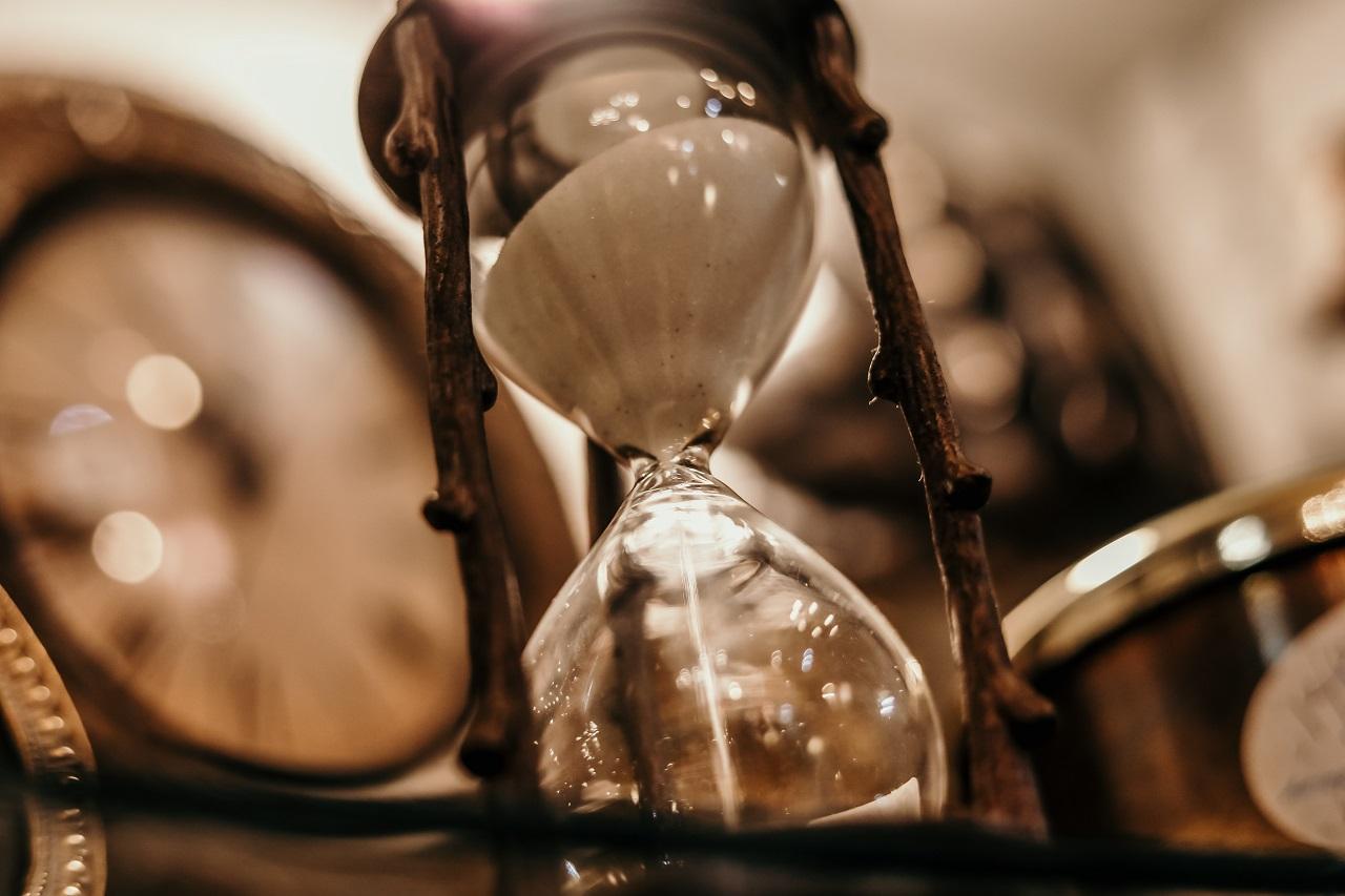 Приметы на 24 февраля: что нужно сделать в полночь на Власия