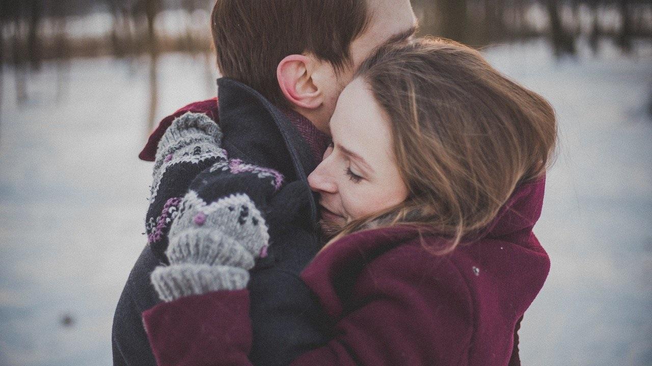 Любовный гороскоп на февраль: кого ждут отношения мечты