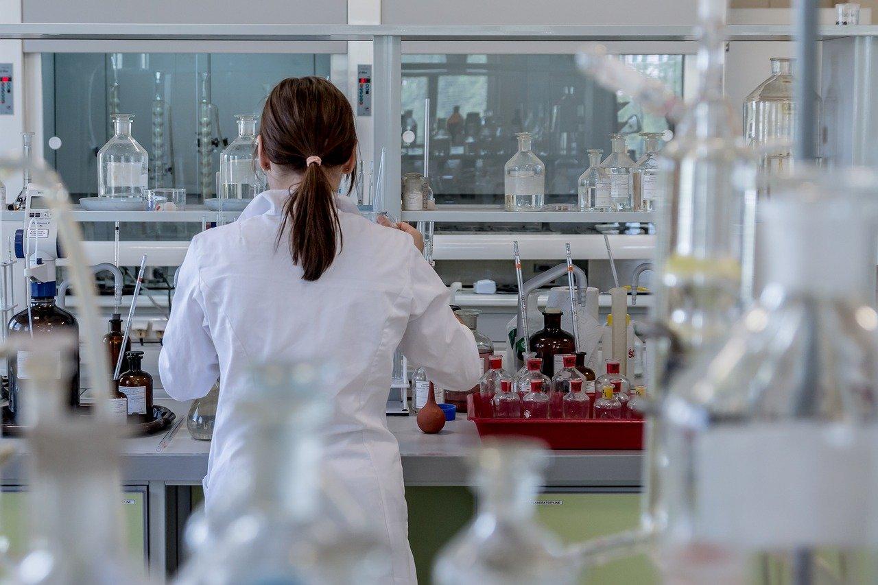 Южноуральские ученые решают глобальные проблемы человечества