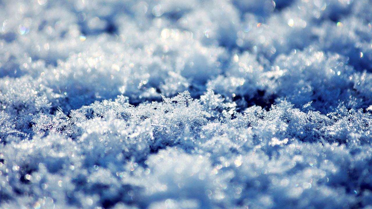 Погода в Челябинске: опасные явления прогнозируют синоптики