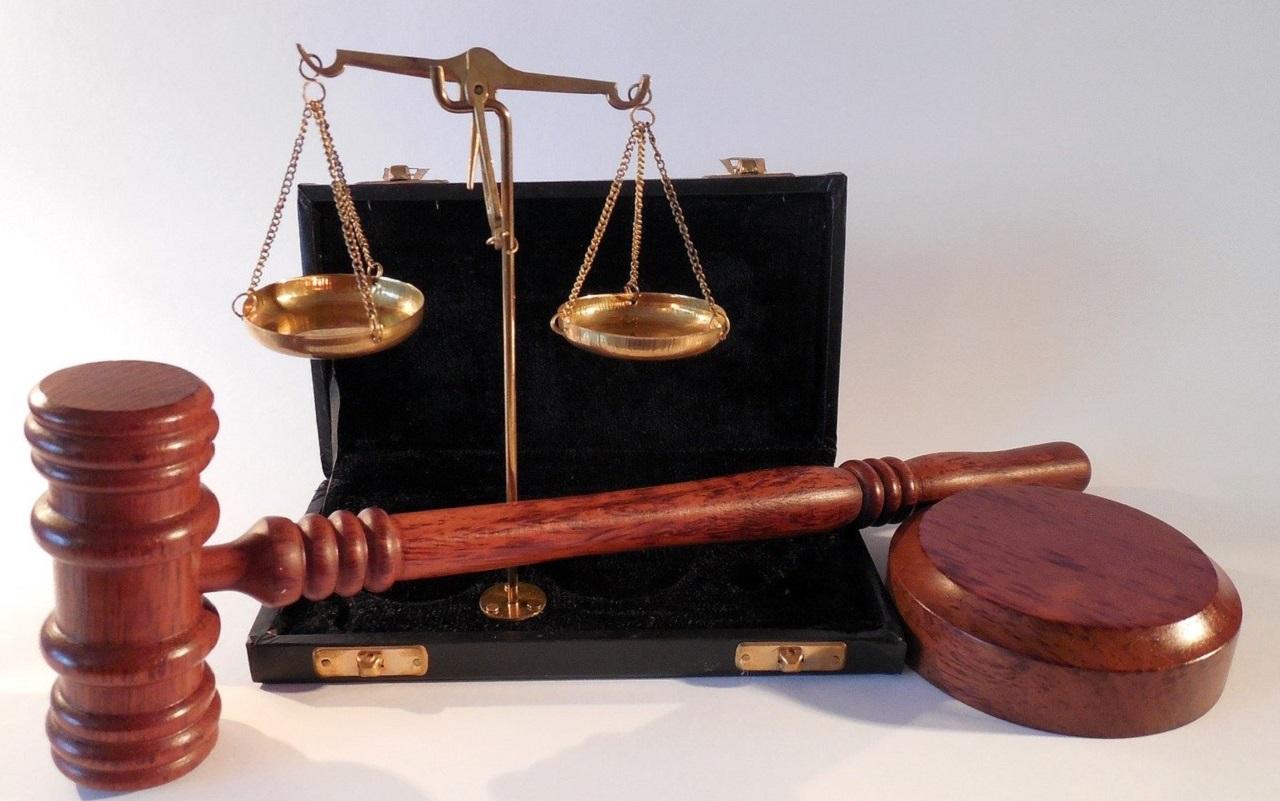 Должники-двойники: как южноуралец запутал судебных приставов