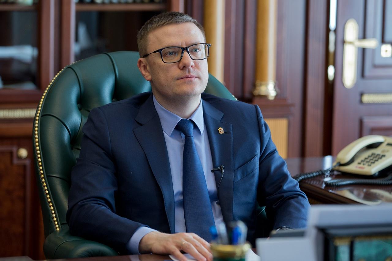 Часть коронавирусных ограничений отменили в Челябинской области