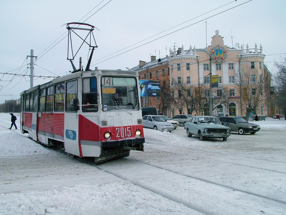 Детям разрешат проезд в общественном транспорте без билетов