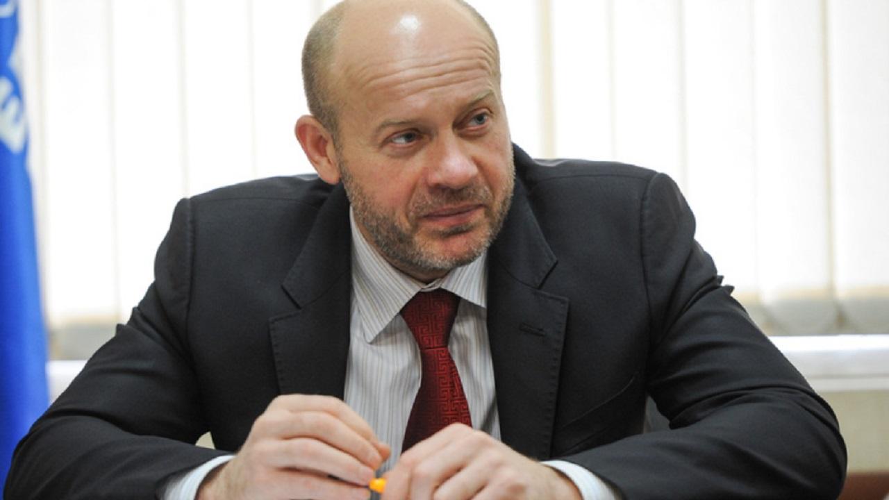 Мощная конкуренция: в Челябинской области проходит процедура праймериз