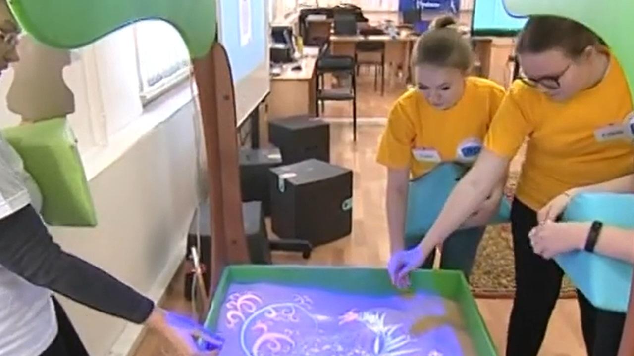 Полететь на ракете или спуститься на дно океана: воспитатели из Челябинска рассказали, чем удивить детей