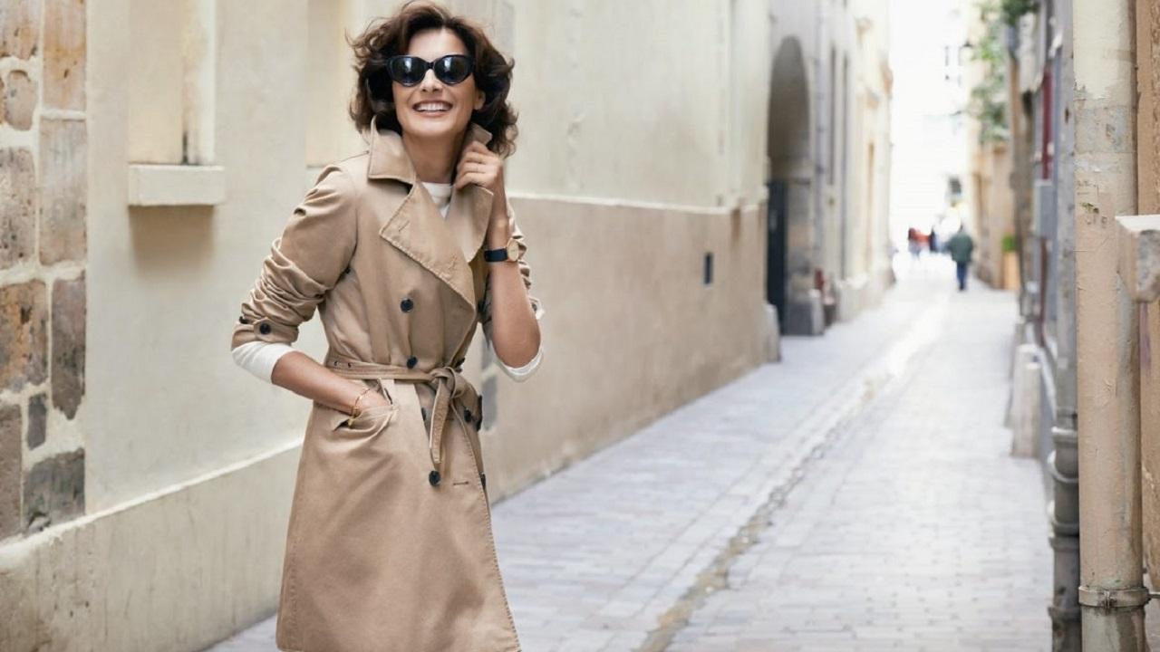 Актуально всегда: 7 вещей, которые никогда не выйдут из моды
