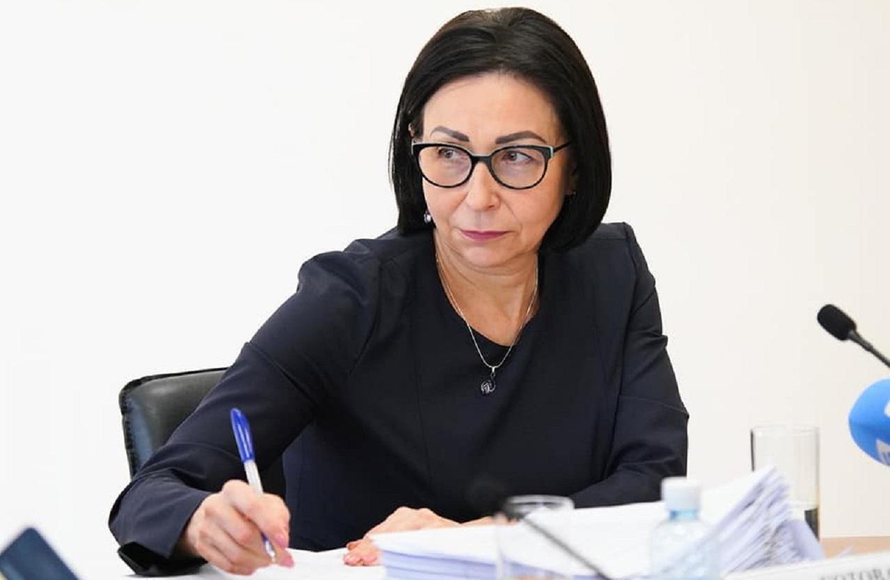 Национальные проекты и новые правила: в Челябинске подвели итоги 2020 года