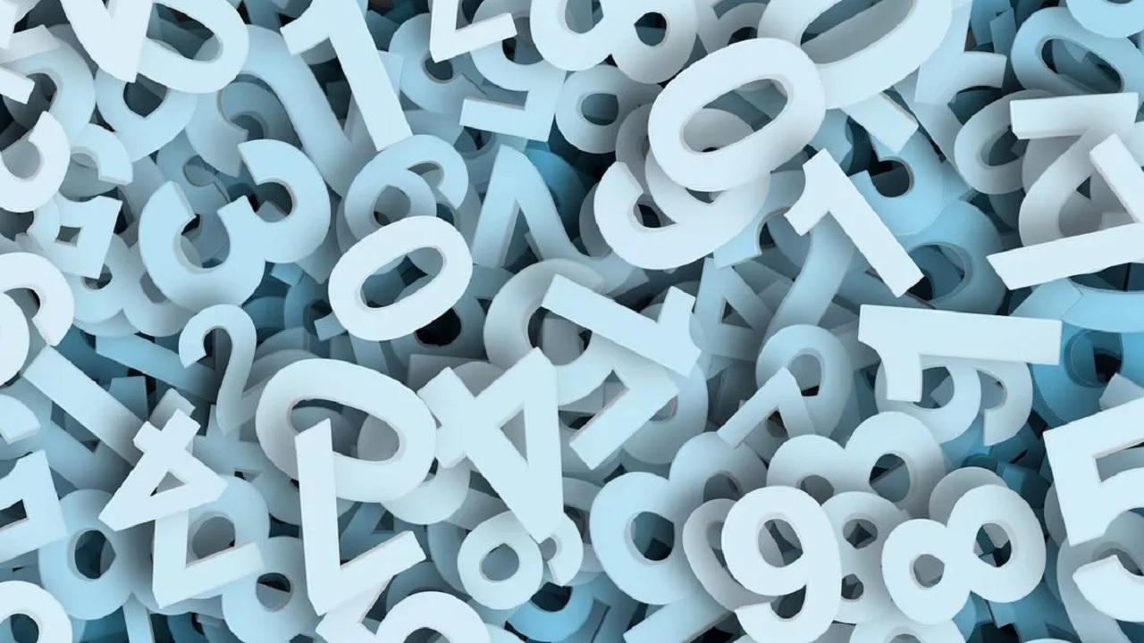 Знаки судьбы: как нумерология объясняет зеркальные числа