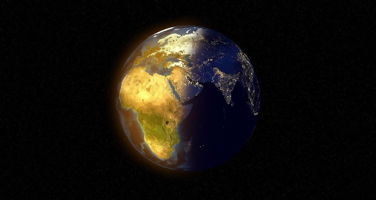Солнце кругами ходит: ученые рассказали о наступлении бесконечного дня