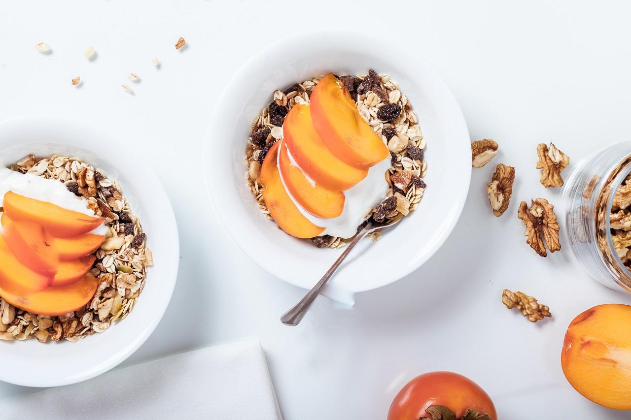 7 вредных пищевых привычек, от которых нужно отказаться прямо сейчас