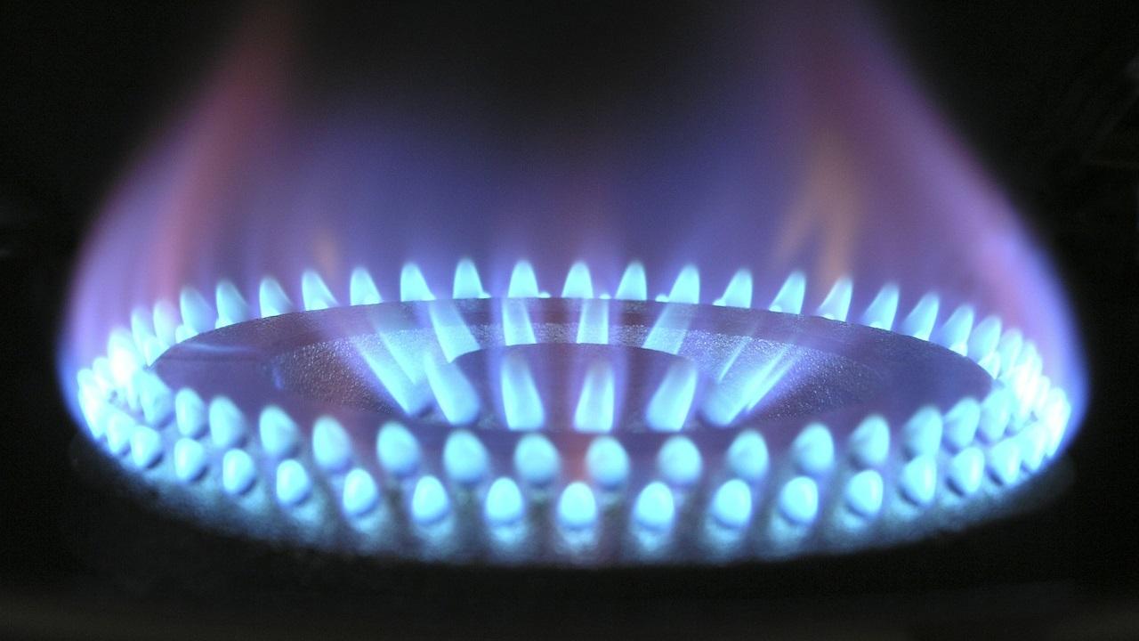 Построить дачу или провести газ: на что можно потратить региональный материнский капитал