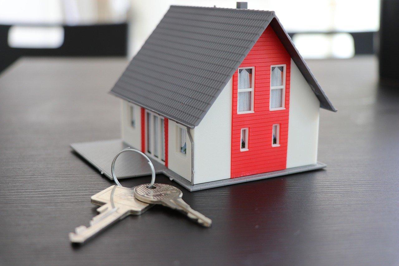 В Челябинской области обсуждают плюсы льготной ипотеки