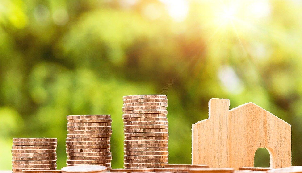 Челябинская область вошла в список регионов, где могут продлить льготную ипотеку