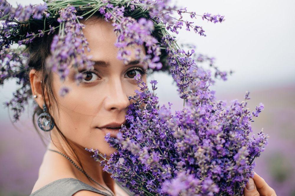 Растения-обереги: цветы, деревья и травы с магическими свойствами