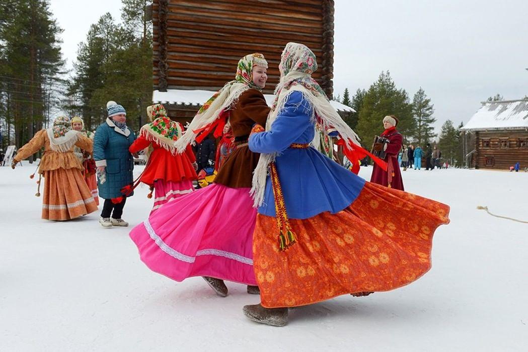 Исполнители частушек в Челябинске собрались на творческий батл
