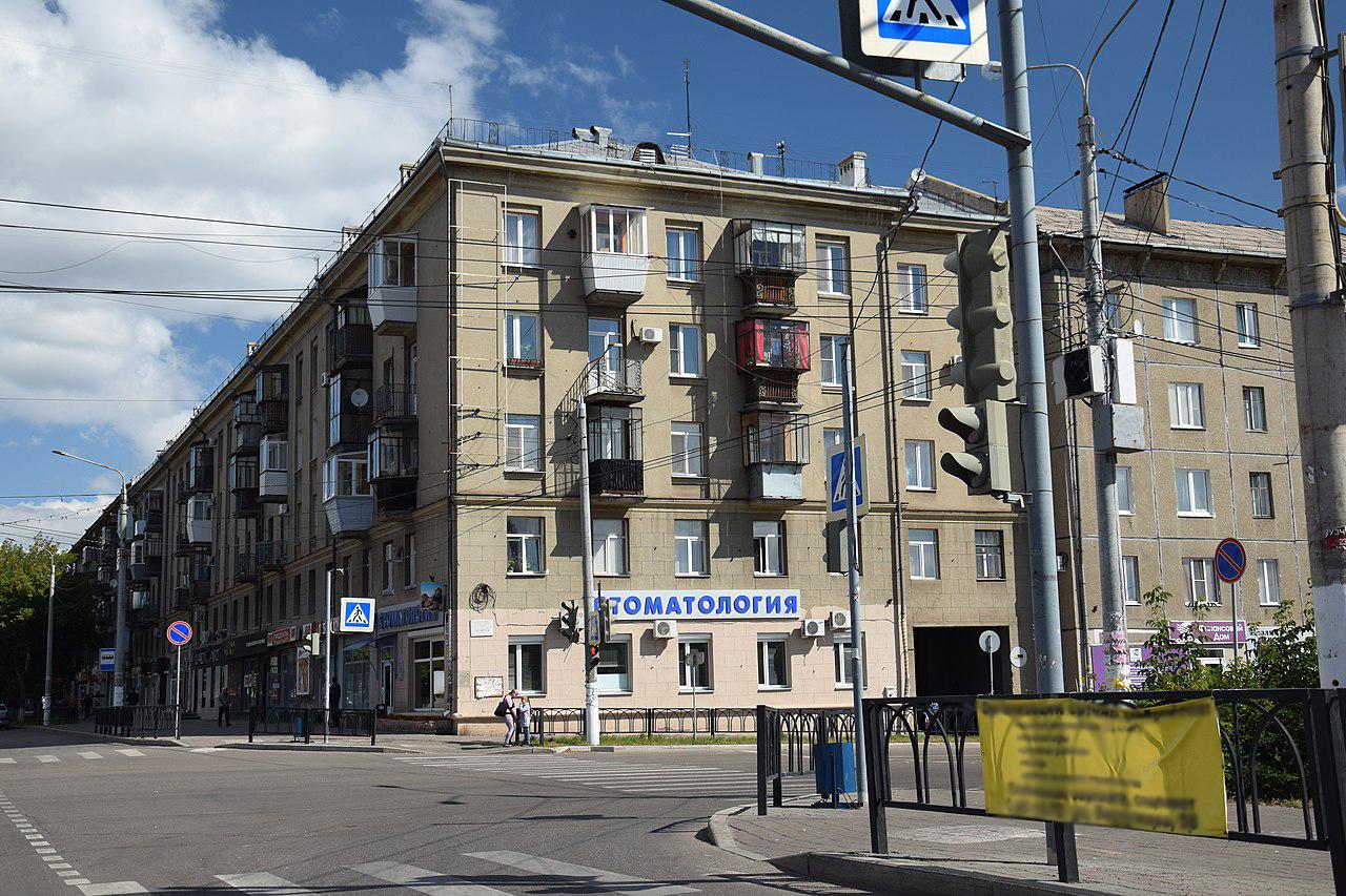 Магнитогорск вошел в топ 10 городов по уровню жизни