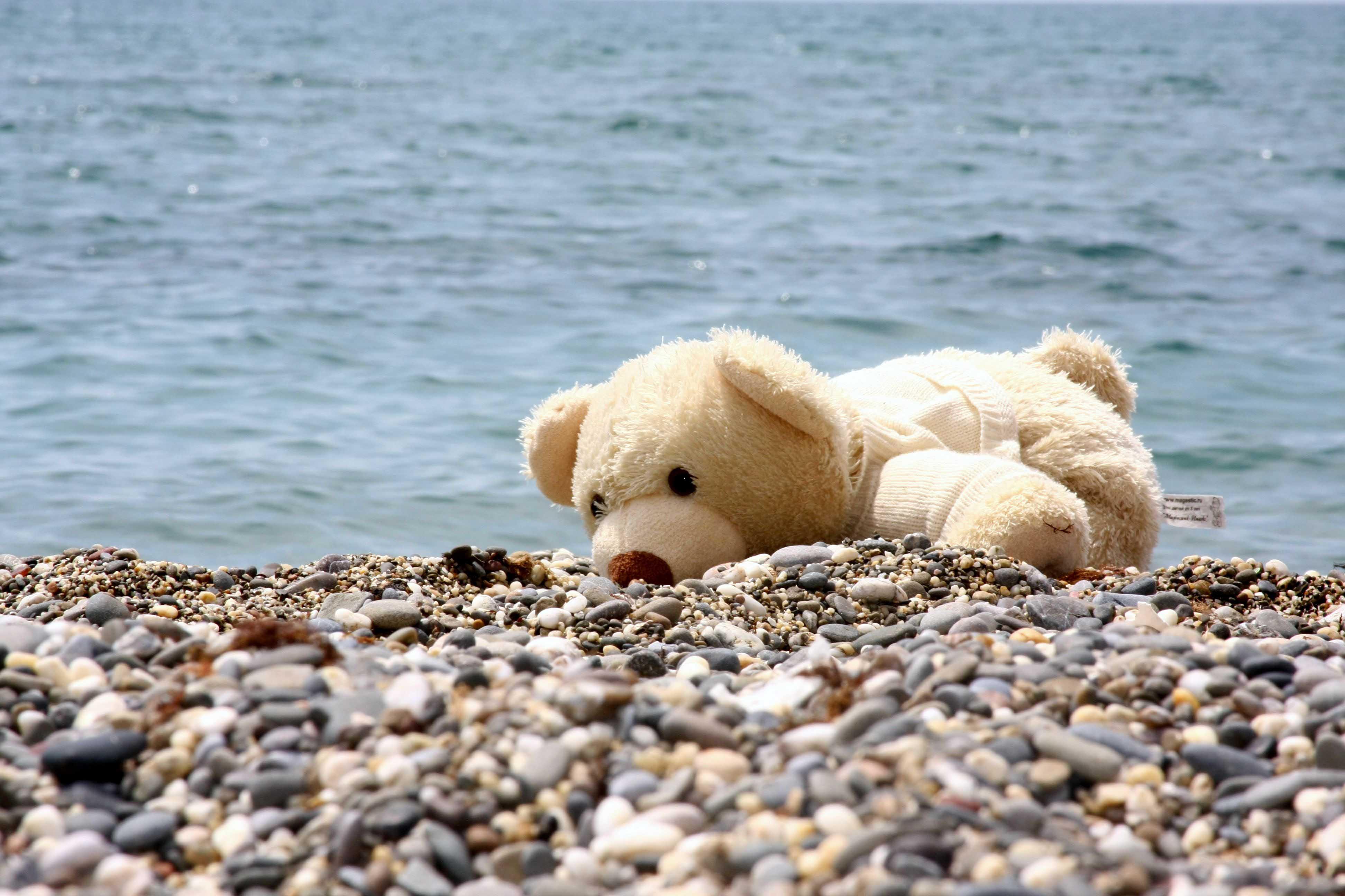 Мама внезапно умерла: 8-летний ребенок из Челябинской области оказался один в Сочи