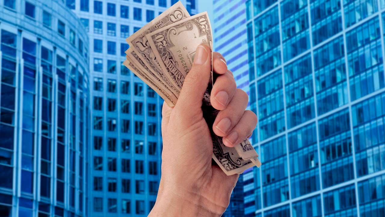 Богатые и успешные: 5 знаков зодиака, которые притягивают деньги