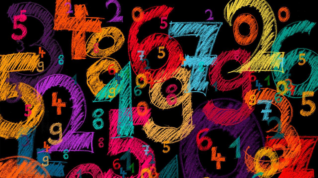 Счастливые цифры: что означает номер телефона по нумерологии