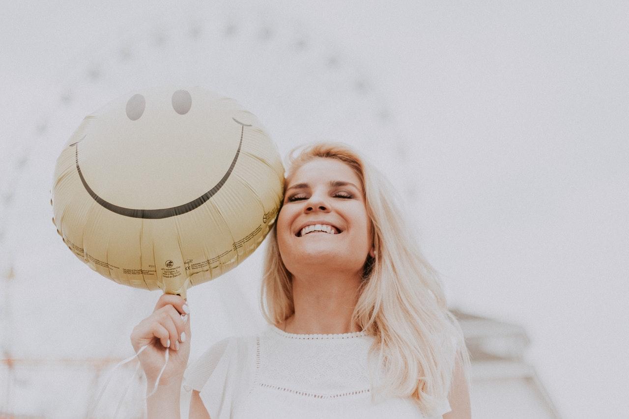 Гороскоп на 1 апреля: день смеха и улыбок