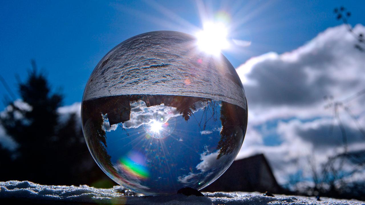 Погода в Челябинске: синоптики удивили новым прогнозом