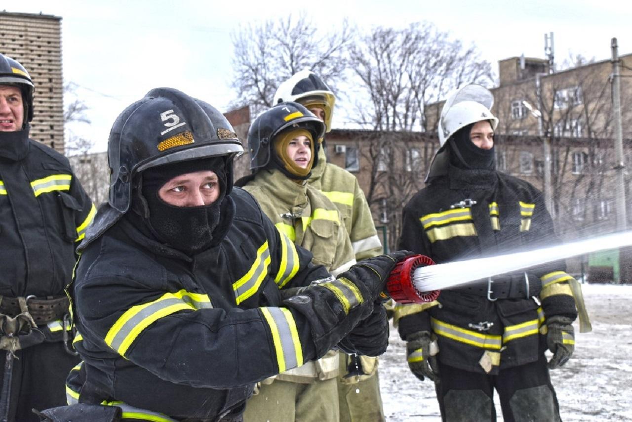 Пожары в домах в Челябинской области унесли жизни 3 человек