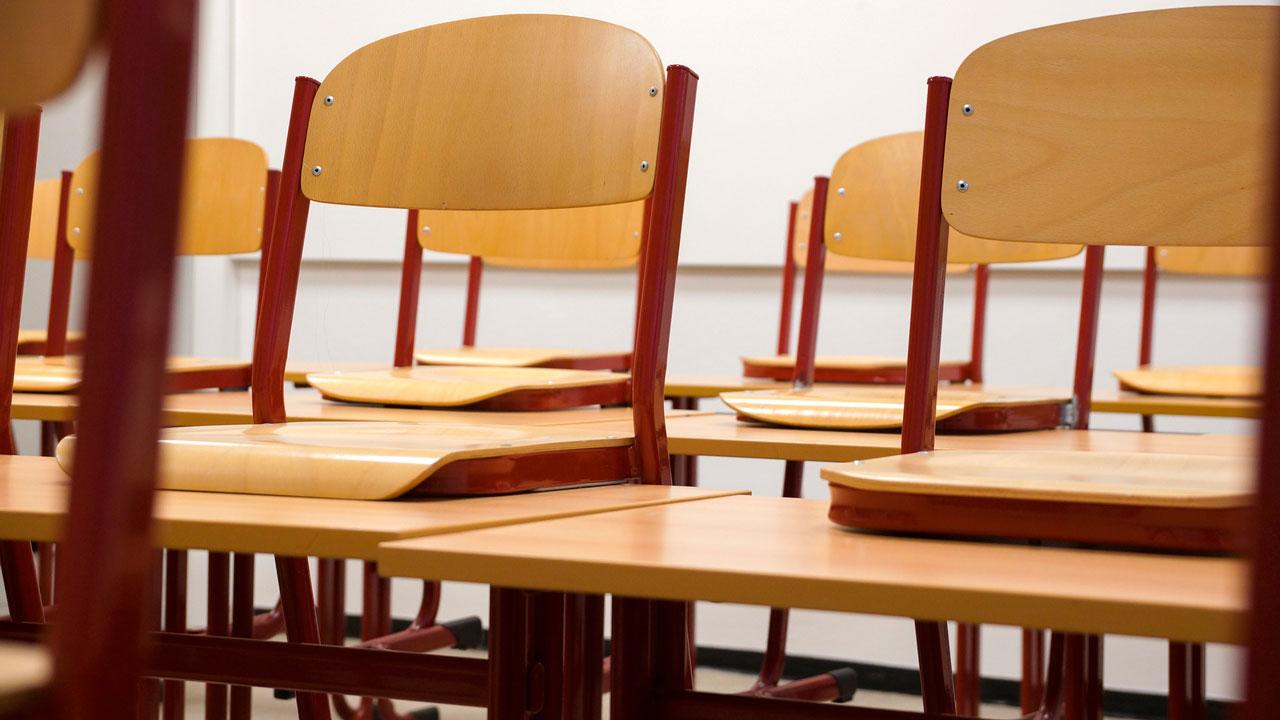 Как записать ребенка в школу в Челябинске 2021: сроки и способы