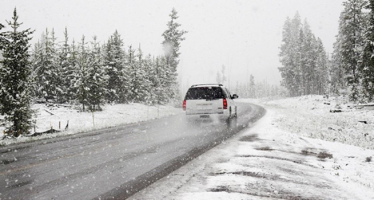 Погода в Челябинске: неожиданным прогнозом поделились синоптики