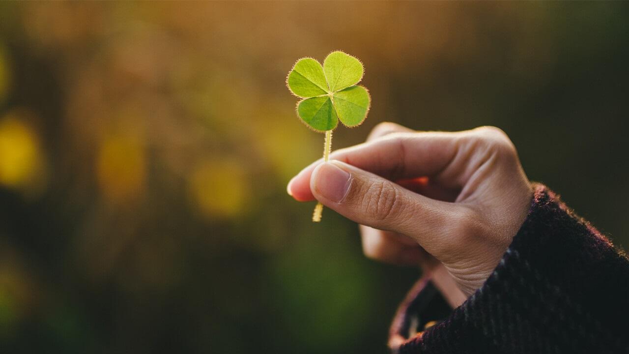 Как привлечь удачу: 5 магических символов счастья, успеха и богатства