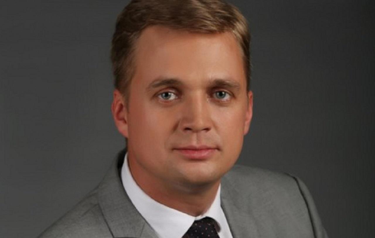 Арестованному мэру города в Челябинской области изменили меру пресечения