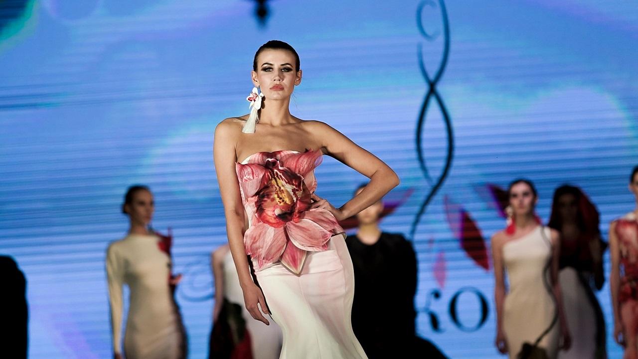 """Праздник моды и стиля: в Челябинске готовятся к фестивалю """"Платье города"""""""