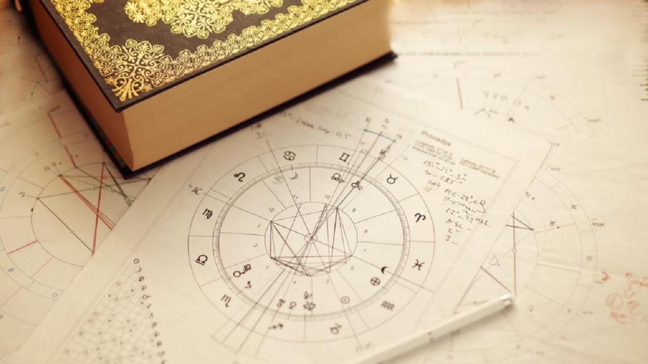 Гороскоп по планетам: проверь характер по дате рождения