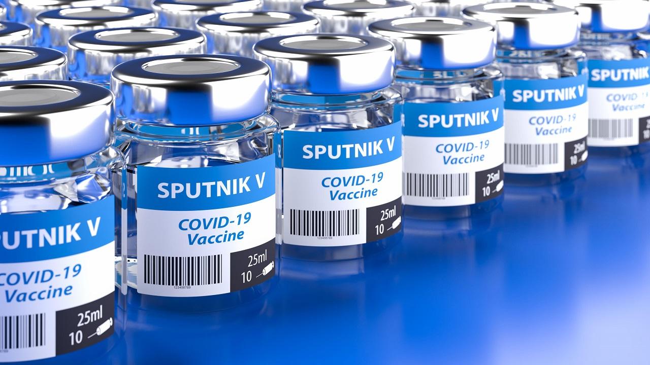 Идеальная температура: как перевозят и хранят вакцину от коронавируса