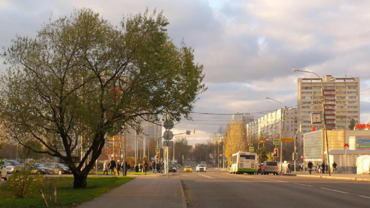 Стала известна точная дата, когда закроют для движения Ленинградский мост в Челябинске