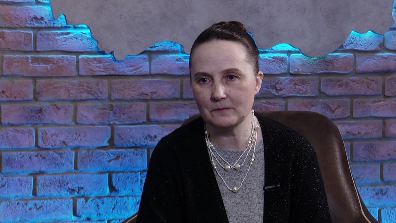 Елена Басарыгина: что такое гидропоника и как растения обходятся без почвы