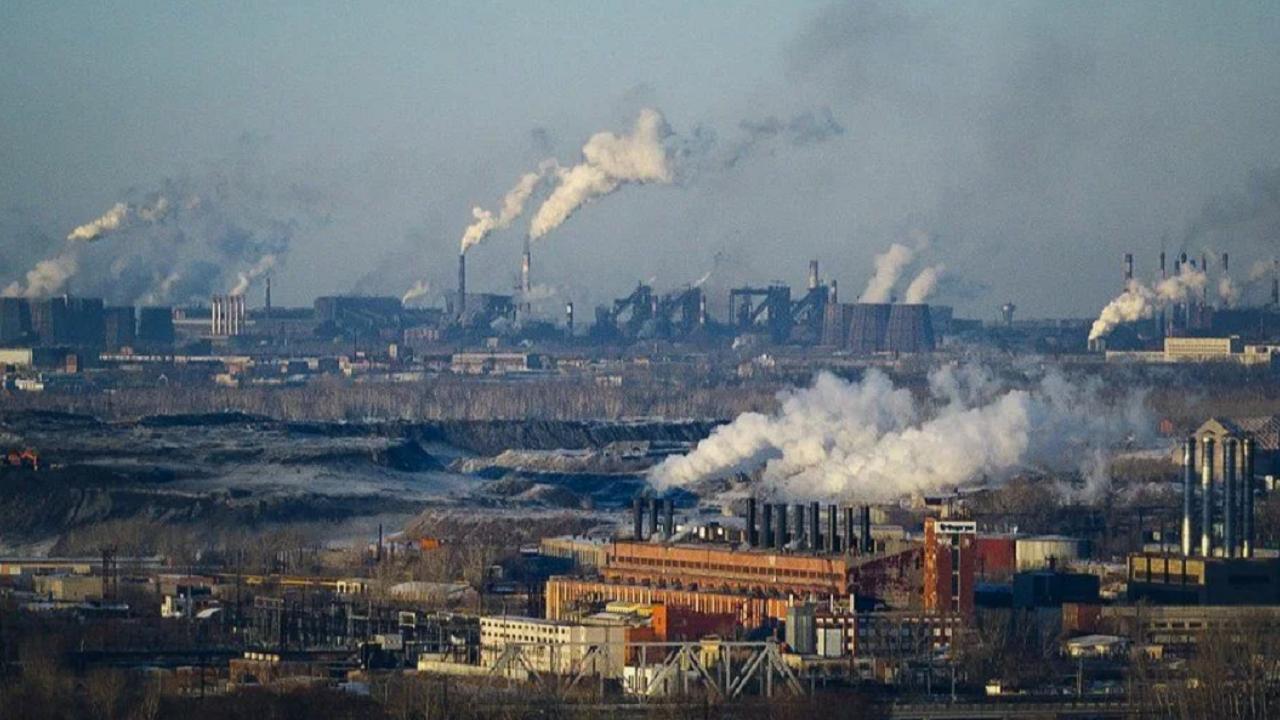 Стратегические задачи: какие перемены ждут Челябинскую область