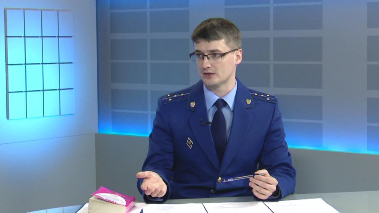 """Дмитрий Бондаренко: """"Сам по себе административный протокол никакого воздействия напрямую еще не влечет"""""""