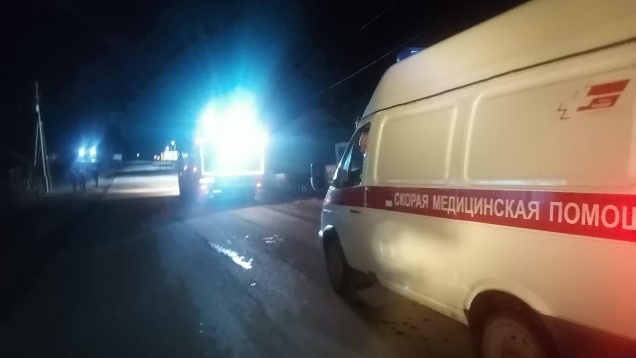 Упал в канал: в Челябинской области погиб 3-летний ребенок