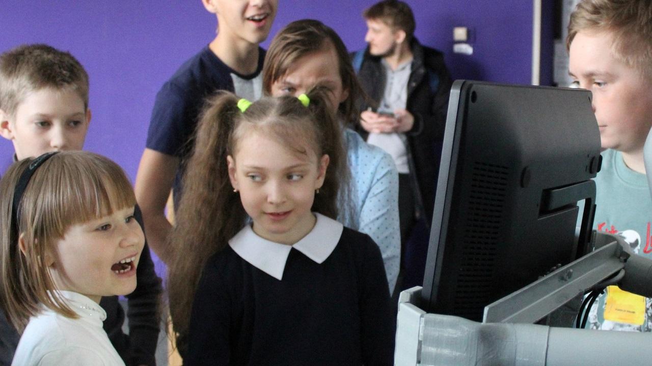 Судьба ребенка: как отстаивают права детей в Челябинской области