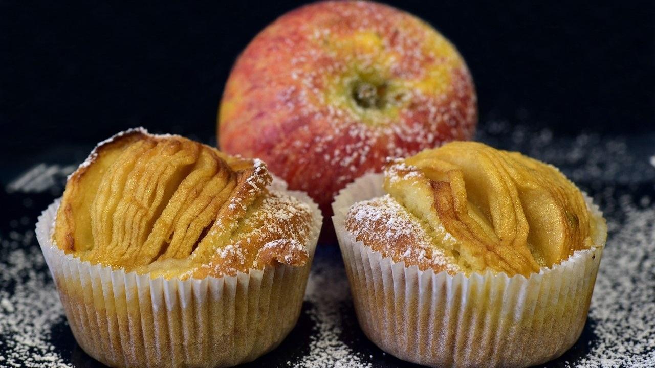 Похудеть и утолить голод: какие продукты можно есть на ночь