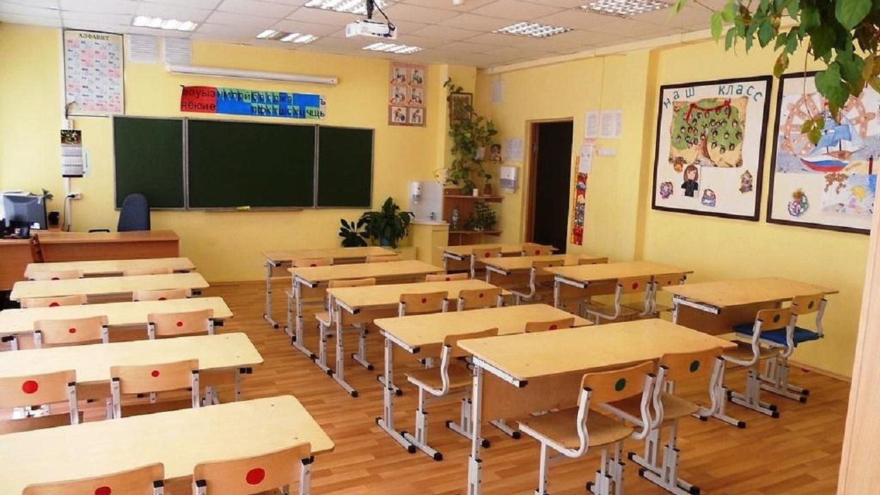 Не ремонтировали больше полувека: школы Челябинска ждёт масштабное обновление