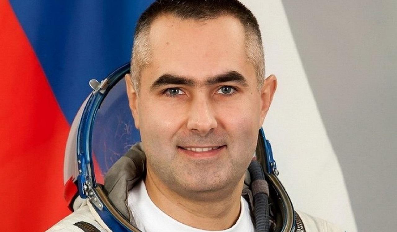 Иная материя: космонавт ответил на вопрос о летающих тарелках