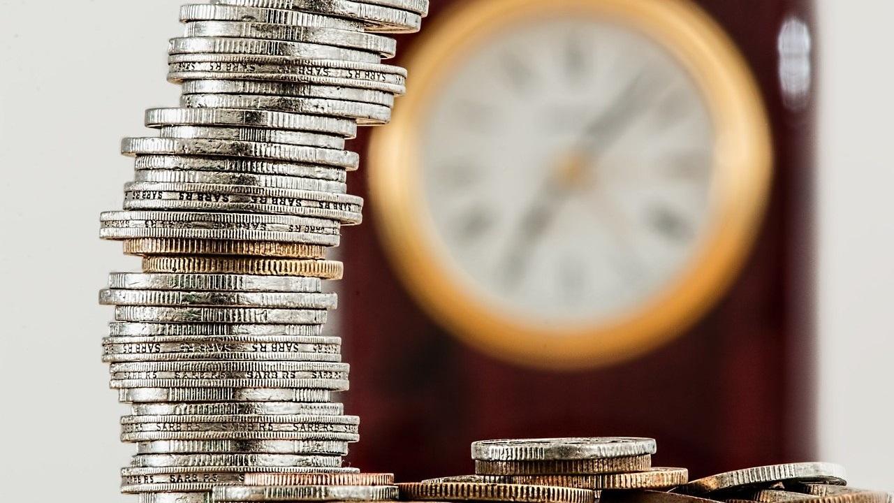 Пенсия в мае: как будут проходить выплаты в Челябинской области